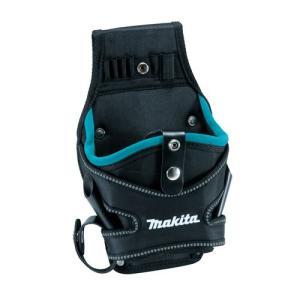 マキタ ツールホルダ&バッグ 充電インパクト用ホルスター A-53724|kikaiyasan