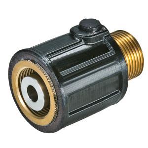 マキタ 高圧洗浄機MHW0820/0810用ねじれ防止ジョイント A-61606|kikaiyasan