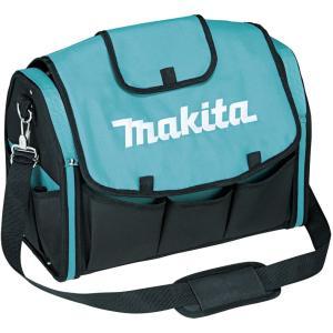 マキタ ツールホルダ&バッグ ソフトツールバッグ A-65034|kikaiyasan