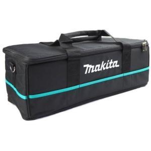 マキタ 充電式クリーナー収納用ソフトバッグ A-67153|kikaiyasan