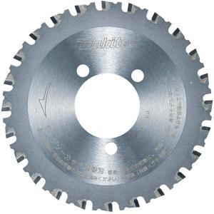マキタ チップソーカッター替刃フランジレスチップソー A-67496(SC251D用)|kikaiyasan