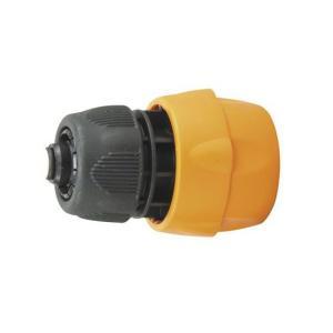マキタ MHW710高圧洗浄機用ワンタッチジョイント AR00003453|kikaiyasan