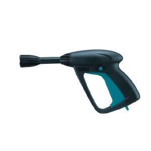 マキタ 高圧洗浄機MHW0700/0800用トリガガン AR03320152|kikaiyasan