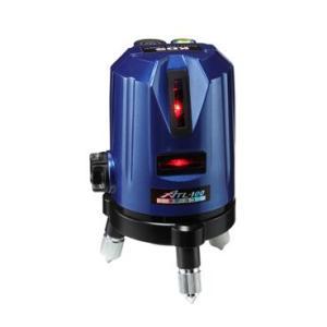 ムラテックKDS オートラインレーザー  ATL-100RSA (受光器、三脚セット)|kikaiyasan