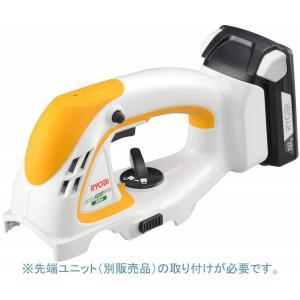 RYOBI(リョービ) 18V充電式スーパーマルチツール(本体ニット) BSMT-1800(664400A)|kikaiyasan