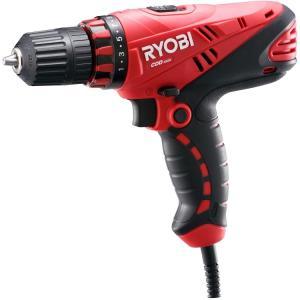 RYOBI(リョービ) DIYモデル電気ドライバドリル CDD-1020(645801A) kikaiyasan