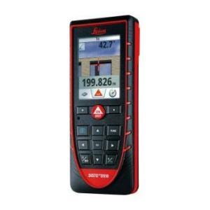 TJM レーザー距離計 ライカディスト D510|kikaiyasan