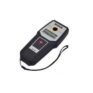 ムラテックKDS デジタルセンサー DS-100|kikaiyasan