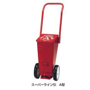 ムラテックKDS スーパーライン引 A型 EFA-003|kikaiyasan