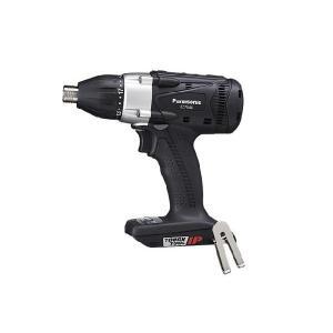 パナソニック電工 14.4V充電マルチインパクトドライバEZ7548X-B(バッテリ、充電器、ケース別売)|kikaiyasan