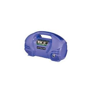 日立工機 高圧洗浄機 FAW80SA|kikaiyasan
