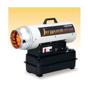 オリオン機械 ジェットヒーターHP(50Hz/60Hz) HPE150A|kikaiyasan