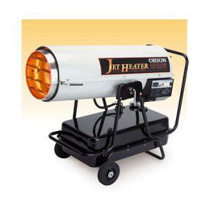 オリオン機械 ジェットヒーターHP HPE370|kikaiyasan