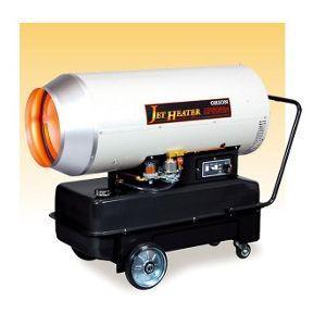 オリオン機械 ジェットヒーターHP HPS830A(50/60Hz)|kikaiyasan