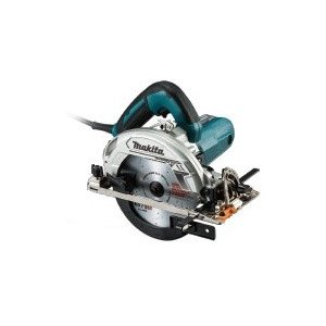 マキタ 165mm電気マルノコ(ノコ刃・LEDライト・通電ランプ無し)本体のみ HS6300SP|kikaiyasan