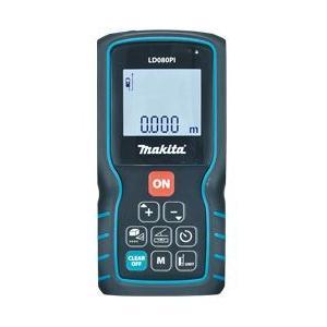 マキタ レーザー距離計 LD080PI|kikaiyasan
