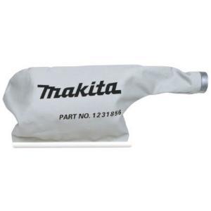 マキタ ダストバッグ(4103KBASP、4105KB等に) 123185-6|kikaiyasan