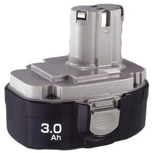 マキタ 18Vニッケル水素バッテリ1835(18V-3.0Ah)A-36728|kikaiyasan
