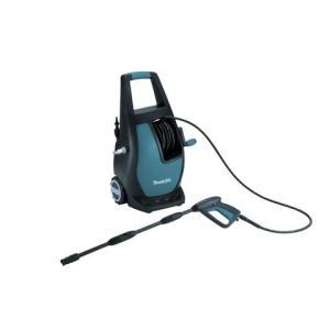 マキタ 高圧洗浄機MHW0800|kikaiyasan