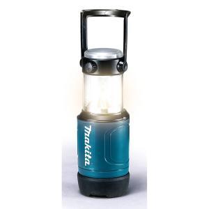 マキタ 充電式LEDランタン ML102 (充電器、バッテリ別売) kikaiyasan