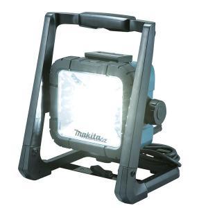 マキタ 充電式LEDスタンドライト ML805 (充電器、バッテリ別売)|kikaiyasan