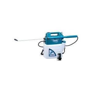 マキタ 充電式噴霧機MUS052DZ (バッテリ、充電器別売)|kikaiyasan