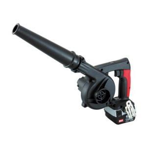 MAX 14.4V充電式ブロアPJ-BL21(バッテリ、充電器別売)|kikaiyasan
