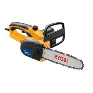 RYOBI リョービ電気チェンソーCS-2501|kikaiyasan