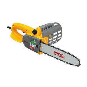 RYOBI リョービ電気チェンソーCS-3010S|kikaiyasan