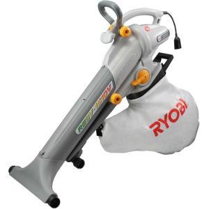 RYOBI(リョービ) ブロアバキューム RESV-1510V(696901A)|kikaiyasan
