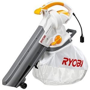 RYOBI(リョービ) ブロアバキューム RESV-1020 (664300A)|kikaiyasan