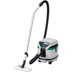 日立工機 15L一般清掃用集じん機(連動無・乾湿両用)(掃除セット付)RP150SB|kikaiyasan