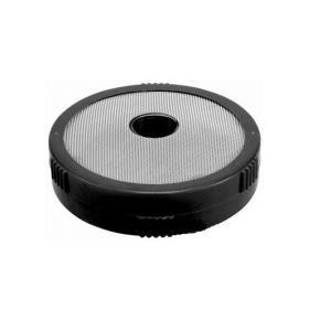 マキタ MHW710高圧洗浄機用ストレーナ SP4000034A|kikaiyasan