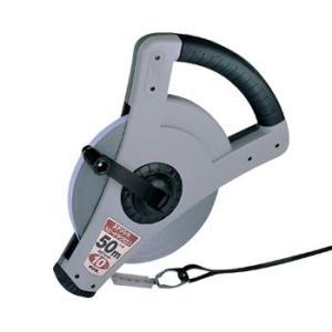 ムラテックKDS ステンレス・スピードテクロン (テープ巾10mm 長さ50m) SST10-50|kikaiyasan