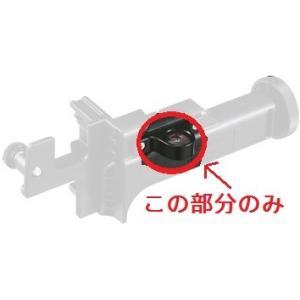 TJM(タジマ) 受光器ホルダー6型用気泡管 TC-140579 Topcon(トップコン)|kikaiyasan
