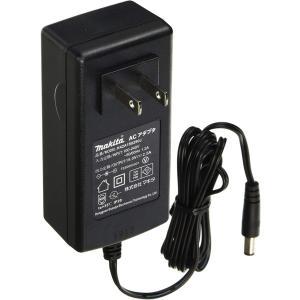 マキタ 充電式ファンCF201DZ/CF100DZ用ACアダプタ TEB0000001|kikaiyasan