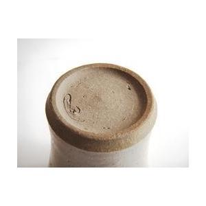 ビールグラス 陶器 誕生日 母の日 父の日 敬老の日 モノトーンビアカップ プレゼント クリスマス ホワイトデー 還暦 お祝い|kiki-kiki|05