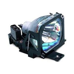 EPSON ELPLP19D 交換ランプ|kikilaland