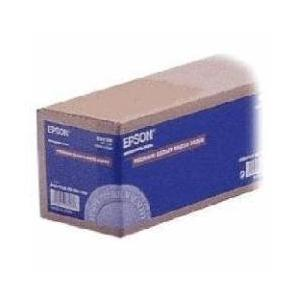 EPSON PXMC写真用紙ロール[厚手半光沢] PXMC24R2|kikilaland