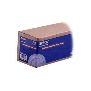 EPSON PXMC44R2 PXMC写真用紙ロール 厚手半光沢|kikilaland