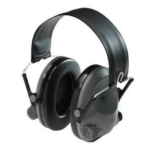 Peltor ぺルター ヘッドホン Tactical 6S - 97044-00000|kikilaland