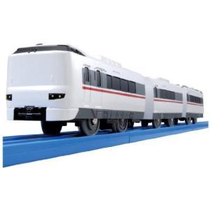 プラレール S-45 JR西日本287系特急電車 (連結仕様)|kikilaland