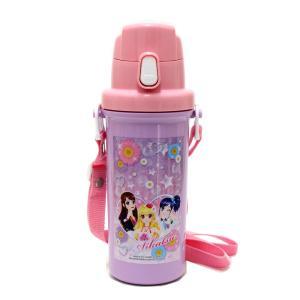 ☆行楽シーズン☆☆【アイカツ!】『直飲水筒SC-600B』♪お買い得♪|kikkousisyoppu