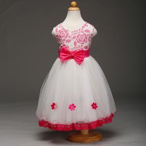 送料無料 キッズドレス 子供ドレス用 子供 タイツ 3色 リボン柄 キッズ 発表会 結婚式 子供服 フォーマル 女の子 七五三|kikkousisyoppu