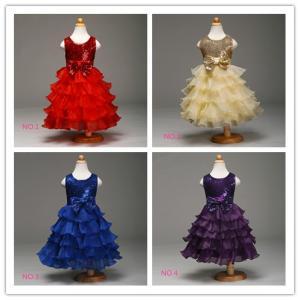送料無料 キッズドレス 子供 ドレス 発表会 結婚式 子供ドレス キッズドレス 子供用ドレス 女の子 テーマパーク|kikkousisyoppu