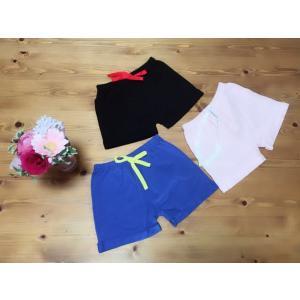 子供ポロシャツ ボーイズシャツ 半ズボン ベビー服 下着 普段着 旅行用 夏秋新作 綿100% 吸汗 3カラー3点セット 90-120CM |kikkousisyoppu