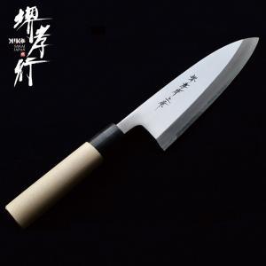 D2_本霞研 Honkasumi-togi_105mm(出刃)