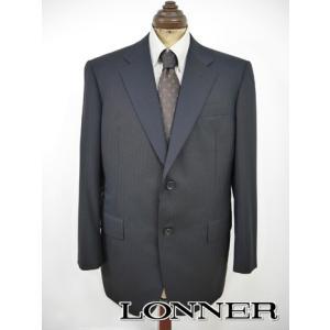 ロンナー LONNER スーツ (96-AB5:メンズ) 春夏 40%OFF/SALE|kikuji