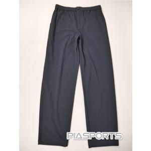 PIA SPORTS ピアスポーツ ロングパンツ (4(W82〜92cm):メンズ) 春夏 60%OFF/SALE|kikuji