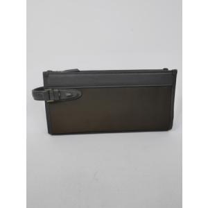 アトリエサブメン A・S・M セカンドバッグ (27×13×4cm:メンズ) 40%OFF/SALE kikuji
